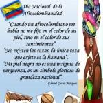 6.Afrocolombianidad 2020