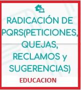 """""""secretaria-de-educacion"""""""